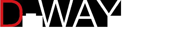 D-WAY 株式会社ディーウェイ